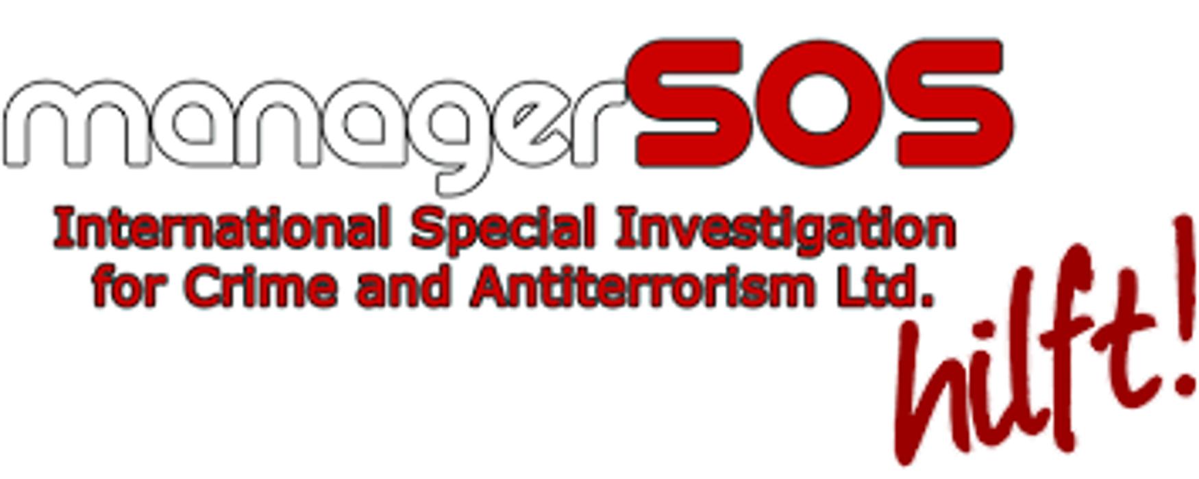 Bild zu Detektei und Wirtschaftsdetektei ManagerSOS in Frankfurt am Main