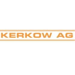 Kerkow AG Metallbau