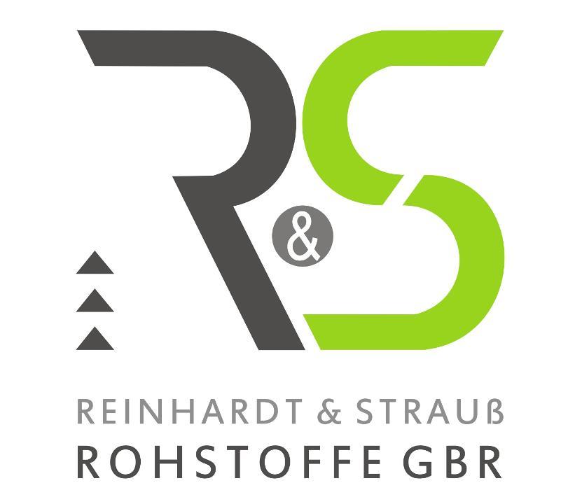 Logo von R&S Rohstoffe GbR
