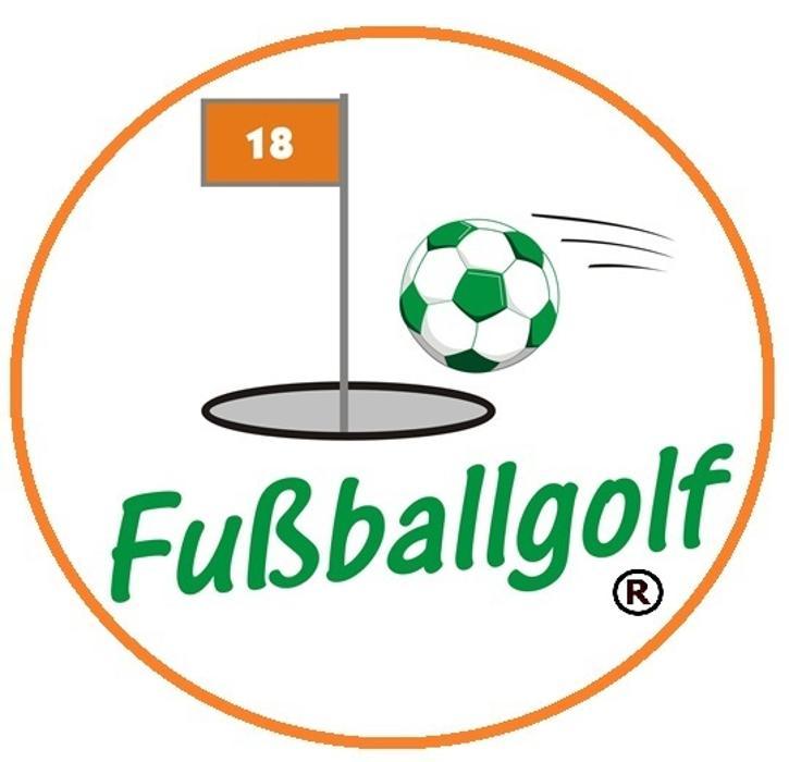 Logo von Soccergolf Sachsen