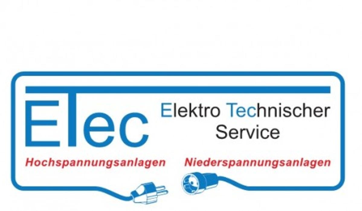 ETec Gerber GmbH