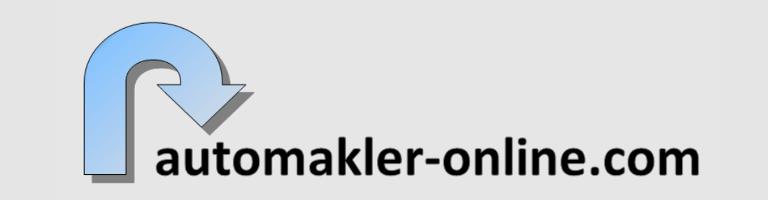 Automakler Online