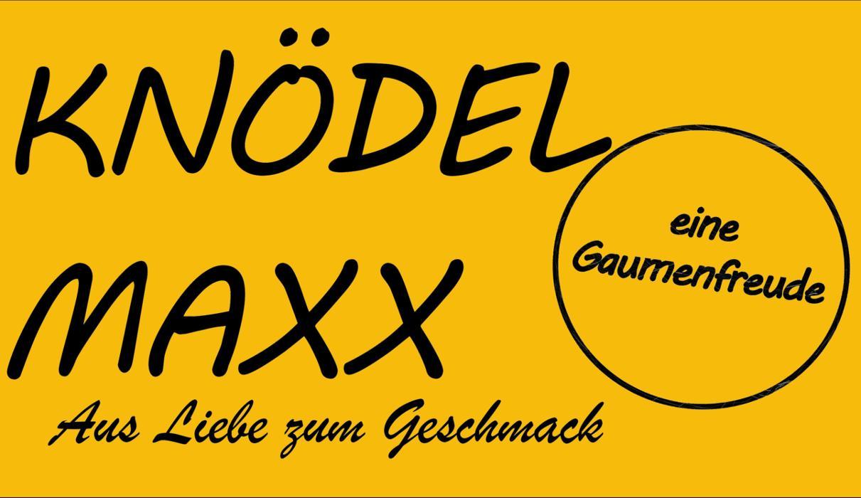 Logo von Back Idee Vertrieb Clemens Forster