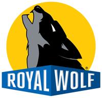 Royal Wolf Newcastle Newcastle