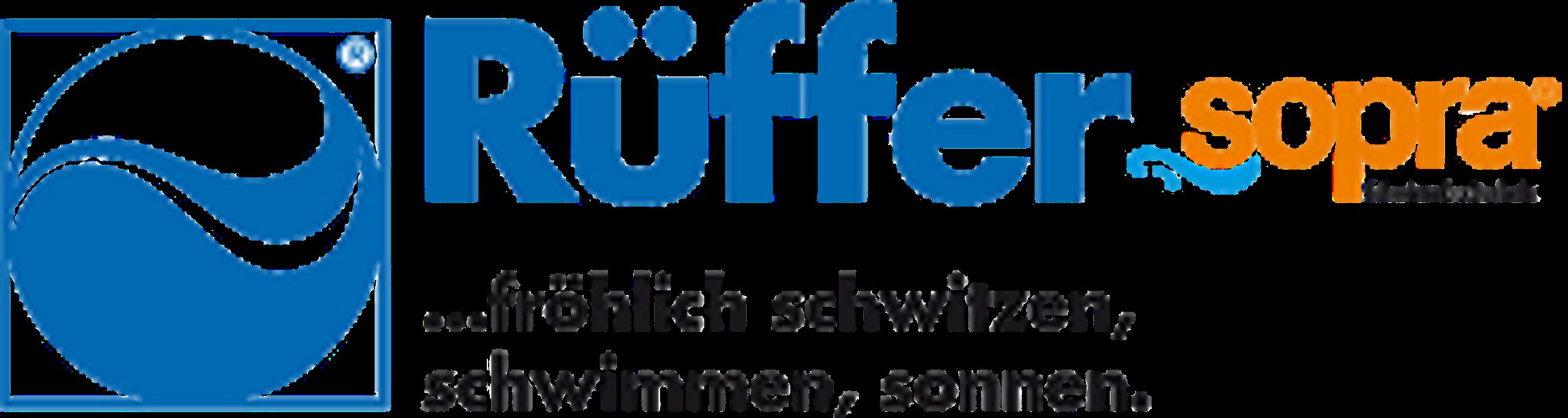 Bild zu Rüffer Schwimmbad- und Saunaanlagen GmbH in Berlin