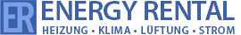 ER Energy Rental Berlin-Brandenburg GmbH