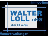 Walter Loll oHG