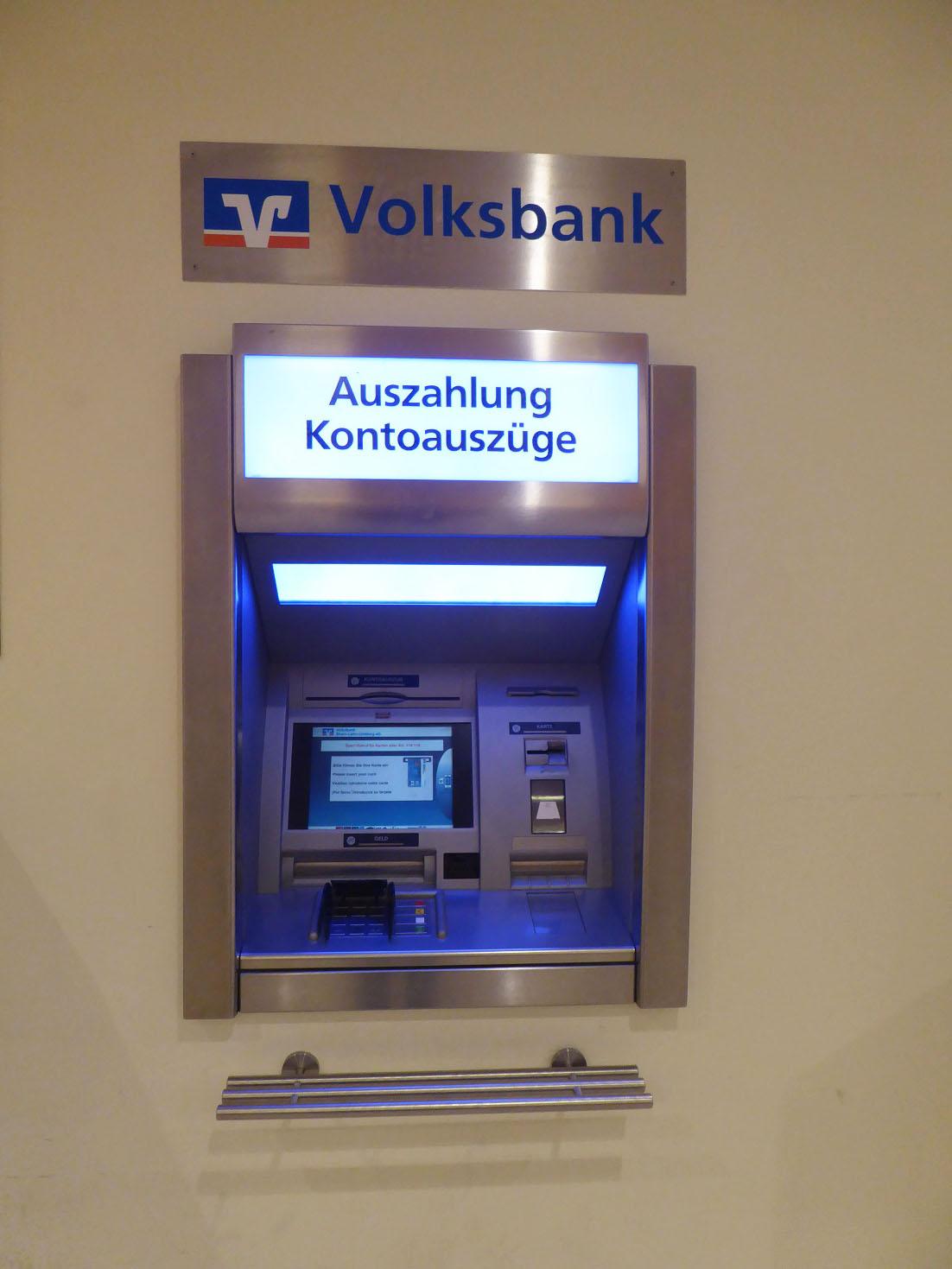 volksbank rhein-lahn online banking