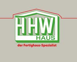 HHW-HAUS GmbH