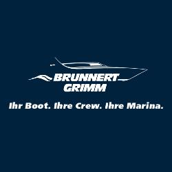 Brunnert-Grimm AG