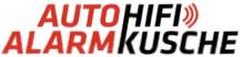 Autoalarm & HiFi Michael Kusche