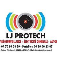 LJ PROTECH