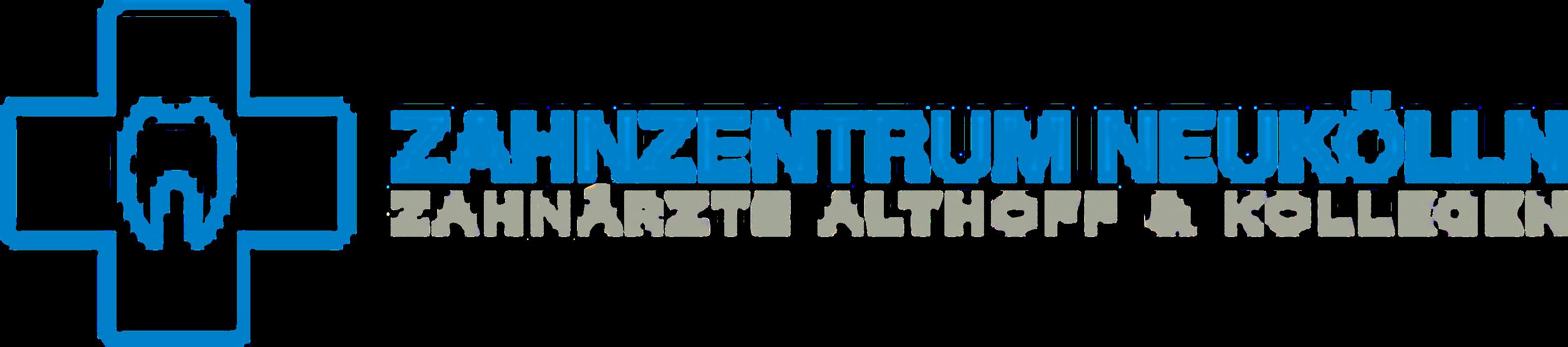 Bild zu Zahnzentrum Neukölln Zahnärzte Althoff & Kollegen Berlin in Berlin