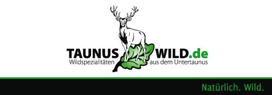 Taunuswild