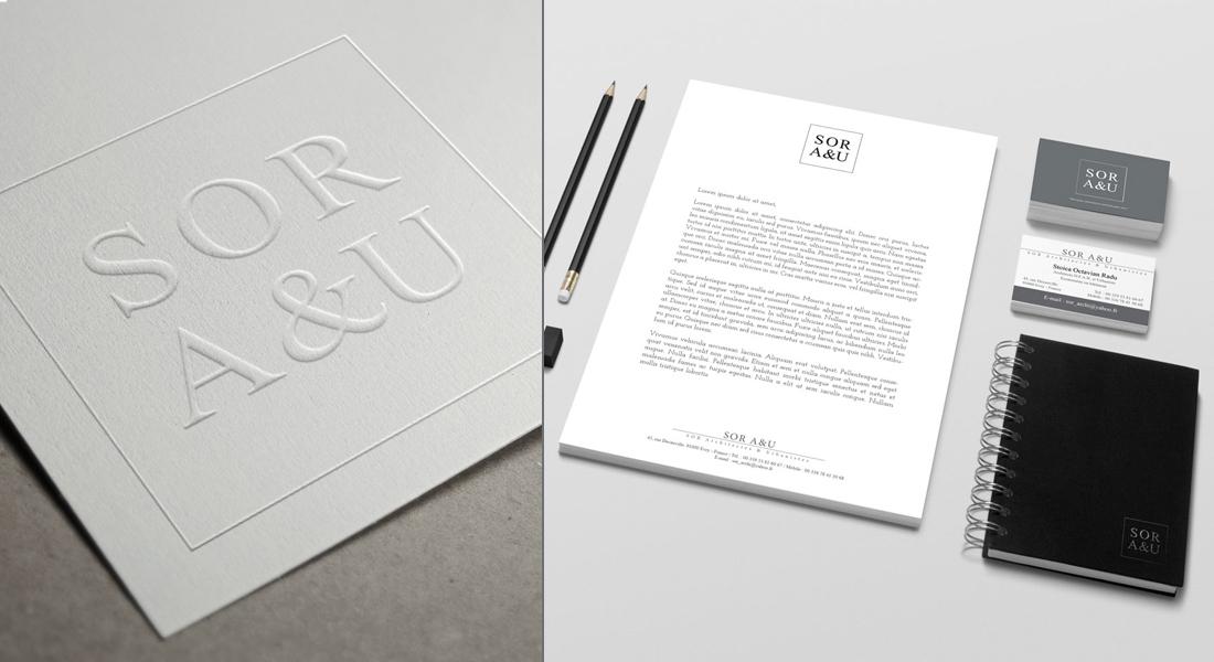 Tiphaine Stoica - graphic & webdesigner