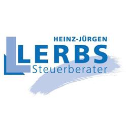 Heinz-Jürgen Lerbs - Steuerberater