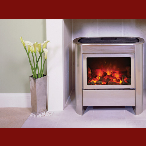 Firecraft Fireplaces Ltd