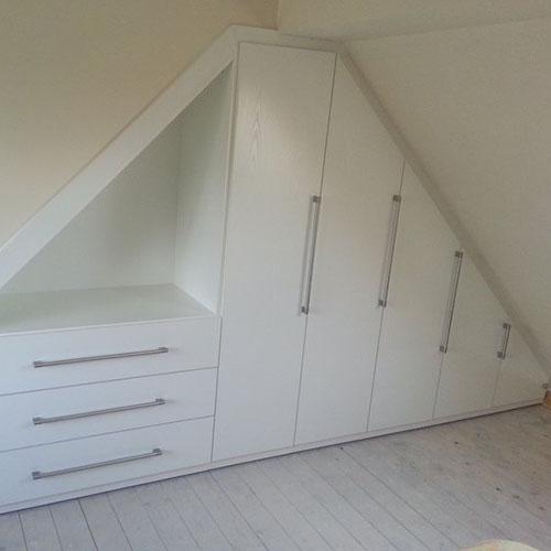 Nangla Furniture