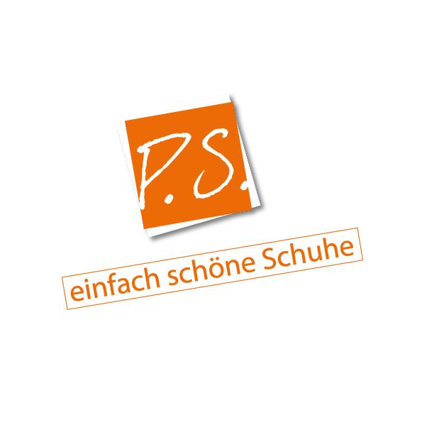 a66aad6f569 P.S. Schuh Direktverkauf - 2