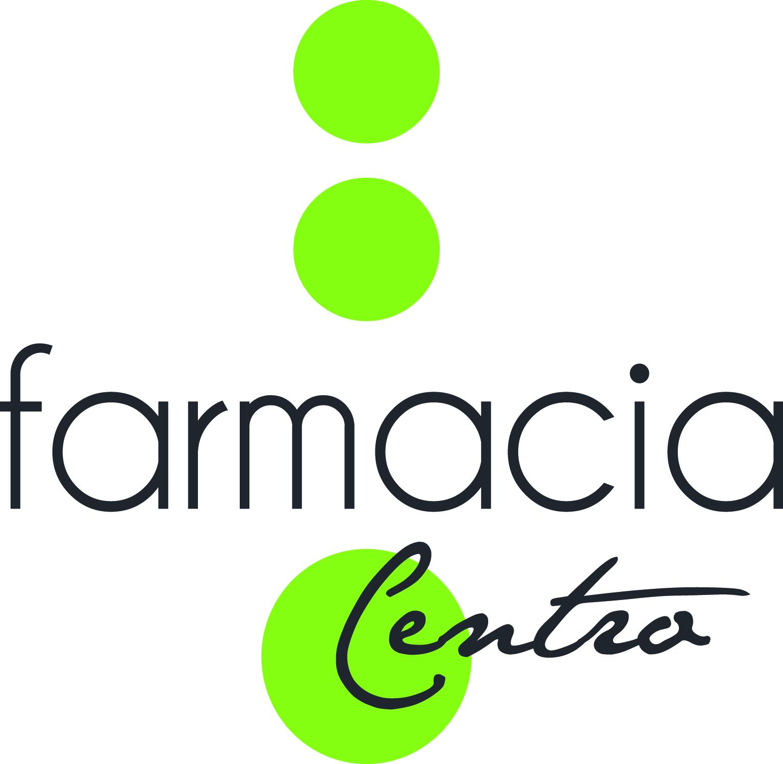 Farmacia Optica Centro San Javier - San Javier