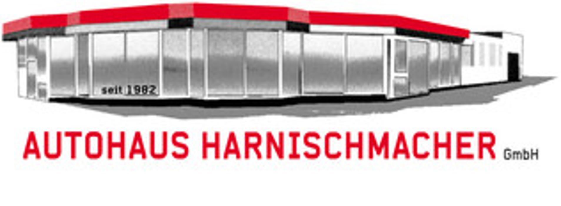 Bild zu Autohaus Harnischmacher GmbH in Radevormwald