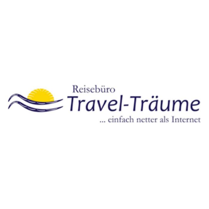 Bild zu Reisebüro Travel-Träume in Niederzier