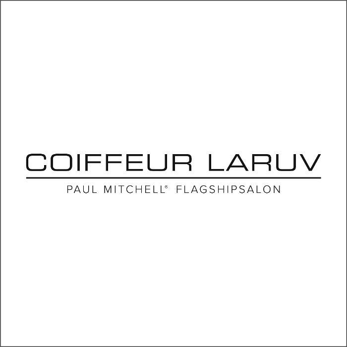 Coiffeur Laruv