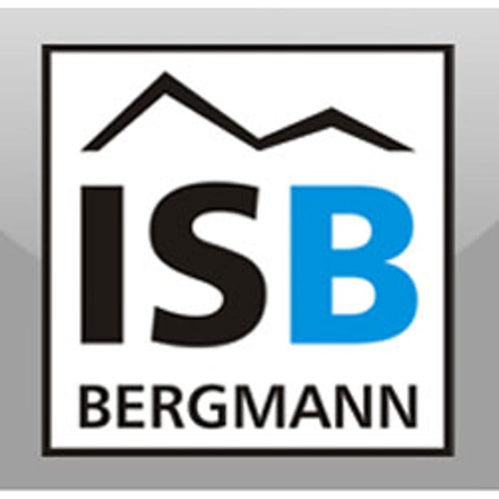 Bild zu Bergmann Uwe Dipl.-Bauing. (FH) Ingenieur- u. Sachverständigenbüro in Ilmenau in Thüringen