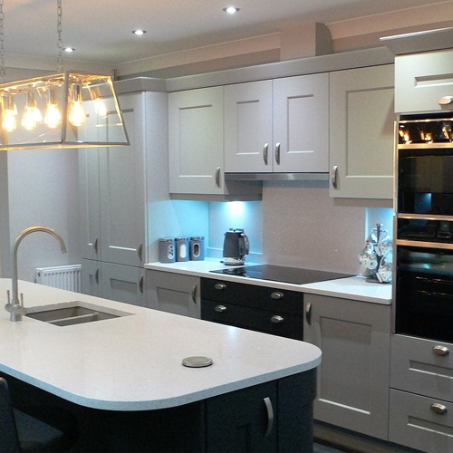 Handsons interiors - Grimsby, Lincolnshire DN31 3LQ - 01472 343853 | ShowMeLocal.com