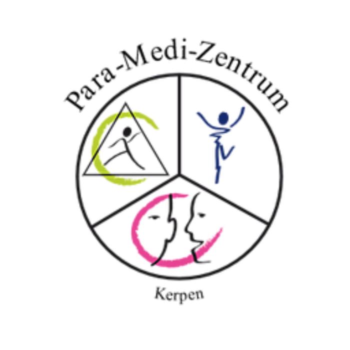 Bild zu Para Medi Zentrum Kerpen in Kerpen im Rheinland
