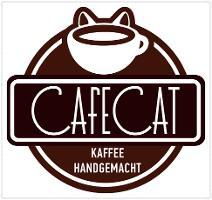 CafeCat Weimar