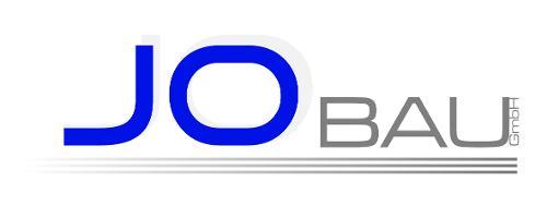 JO Bau GmbH