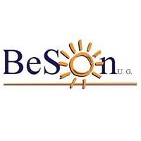 Beson UG