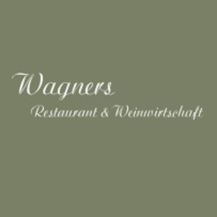Bild zu Wagners Restaurant & Weinwirtschaft in Leipzig