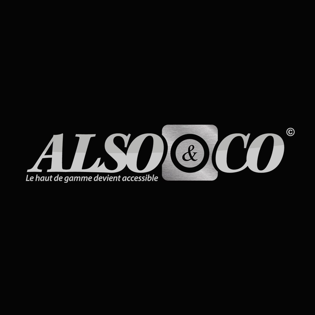 ALSO & CO