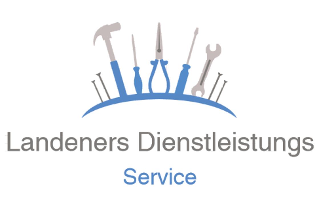 Bild zu Landeners Dienstleistungs Service in Sprockhövel