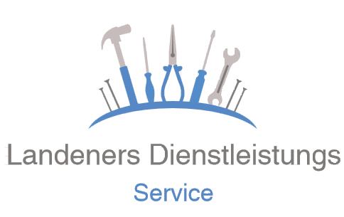 Landeners Dienstleistungs Service