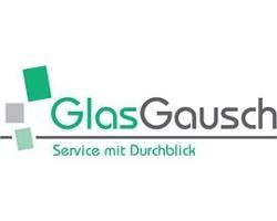 Alois Gausch GmbH