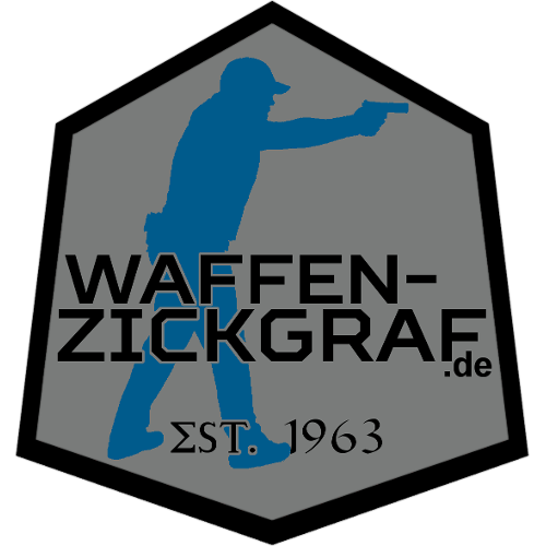 Waffen Zickgraf