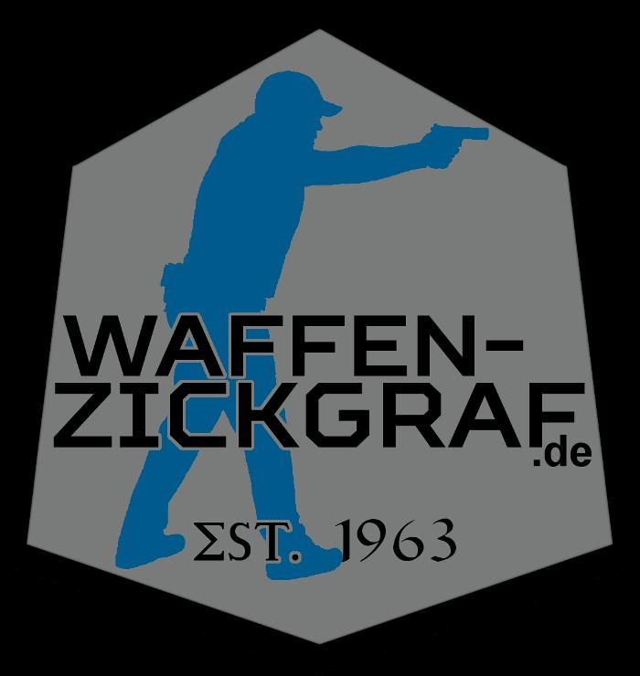 Bild zu Waffen Zickgraf in Ludwigshafen am Rhein