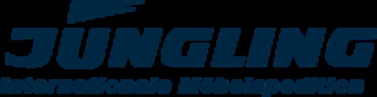 Jüngling Möbeltransport und Spedition GmbH
