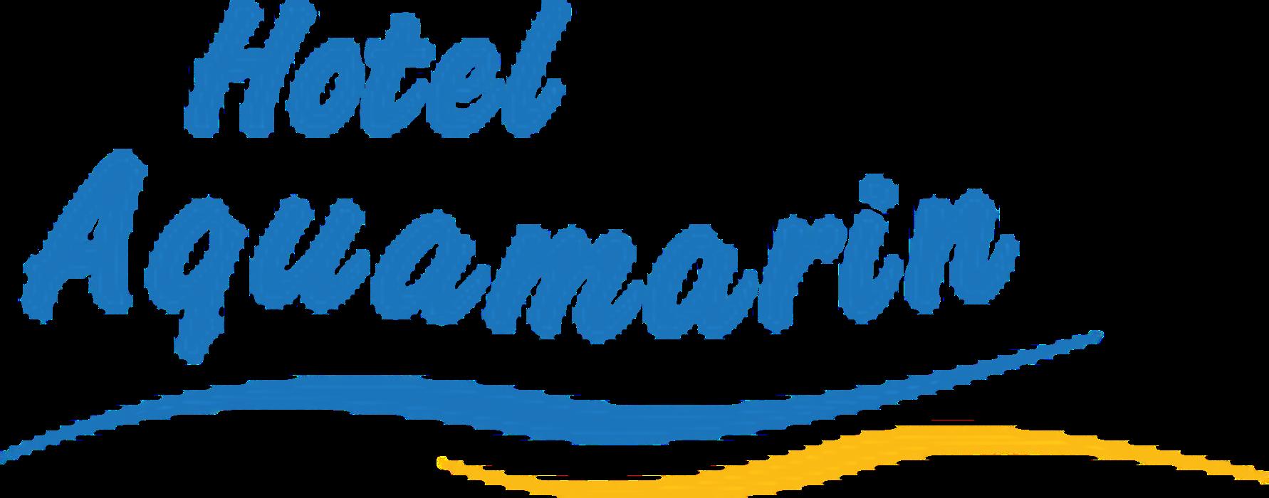Www Hotel Aquamarin De