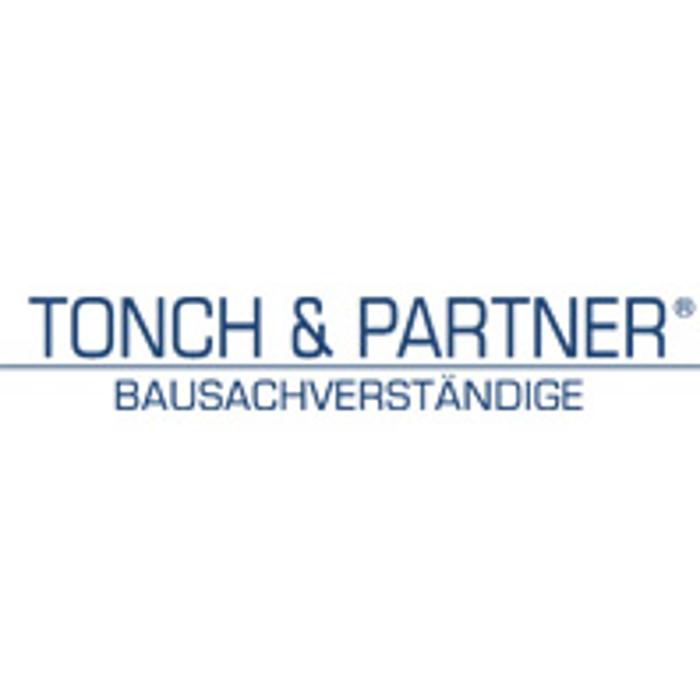 Bild zu TONCH & PARTNER - Bausachverständiger, Gutachter, München in München