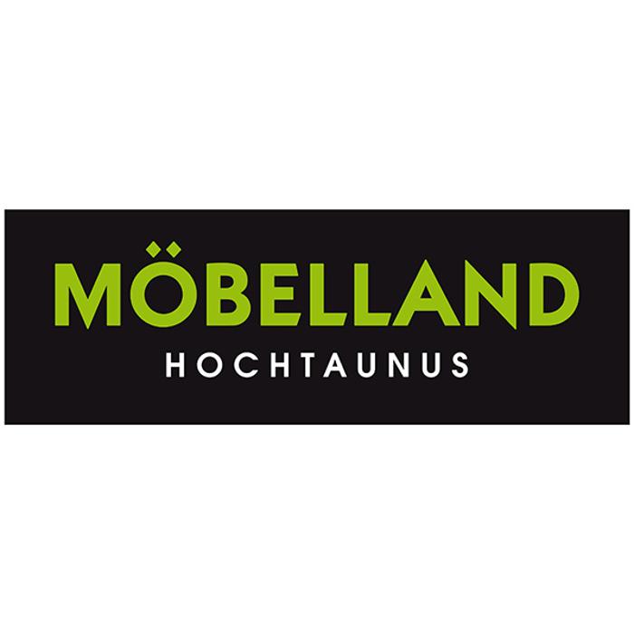 Bild zu Möbelland Hochtaunus - Küchen, Sofas, Sessel, Betten, Matratzen in Bad Homburg vor der Höhe