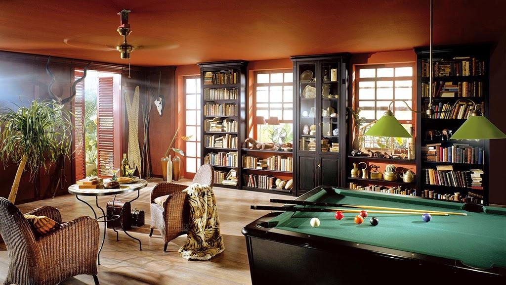 m bel in homburg. Black Bedroom Furniture Sets. Home Design Ideas