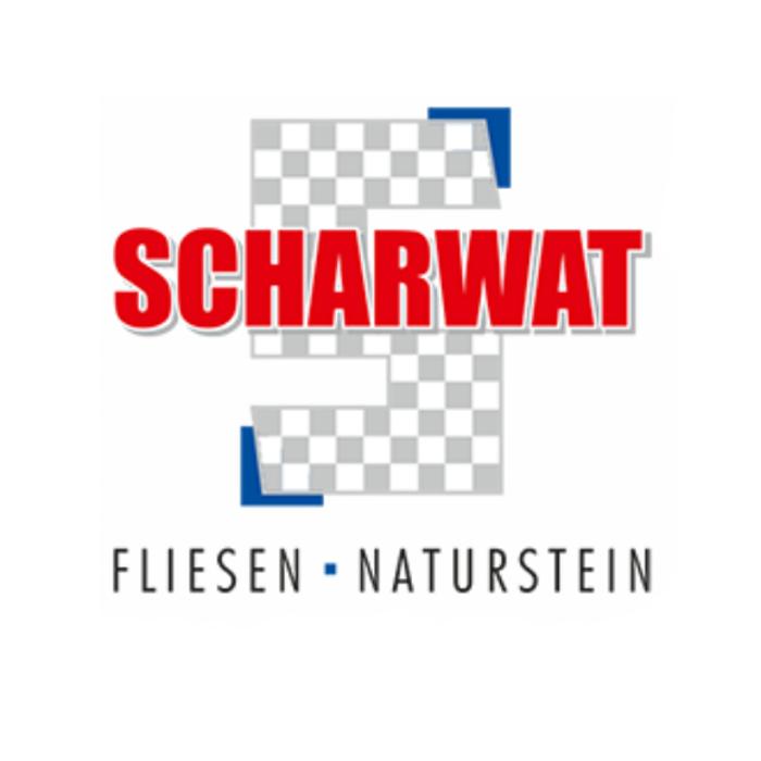 Bild zu Scharwat Fliesen und Naturstein in Bergheim an der Erft