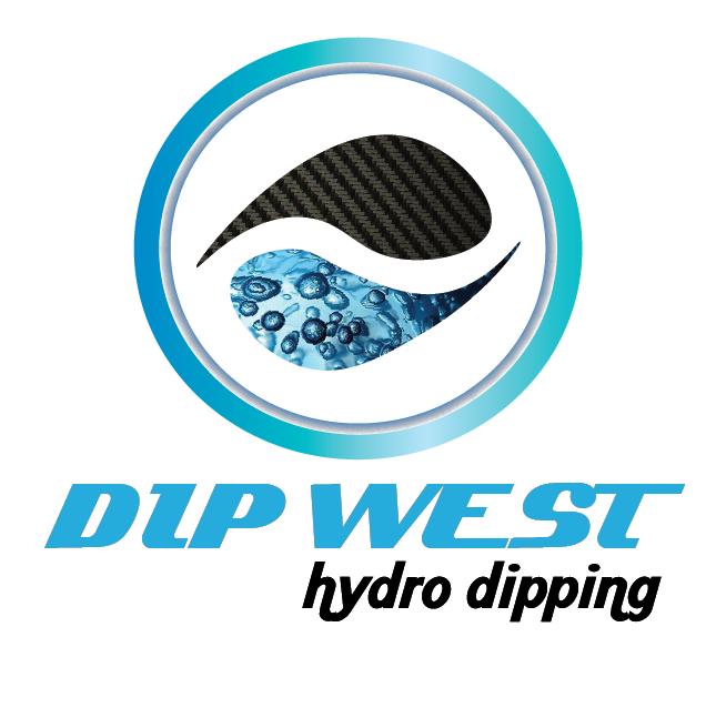 Dip West