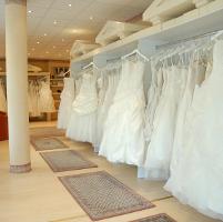 Braut-Atelier-Angelina