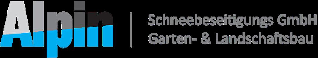 Alpin Garten- & Landschaftsbau Schneebeseitigung GmbH
