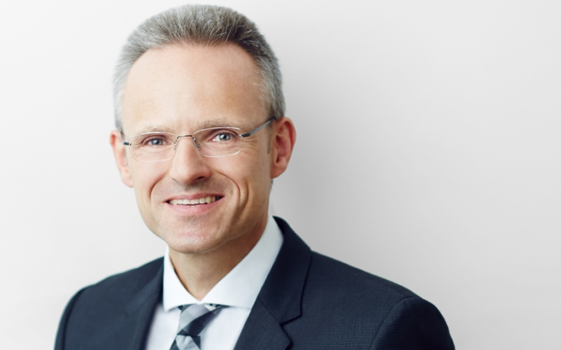 Dols | Franzke Rechtsanwalt und Notar